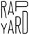RAPYARD_logo