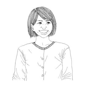 Kayoko Michiue