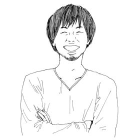 Takeshi Ohashi