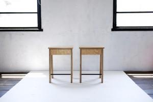 marunoko stool