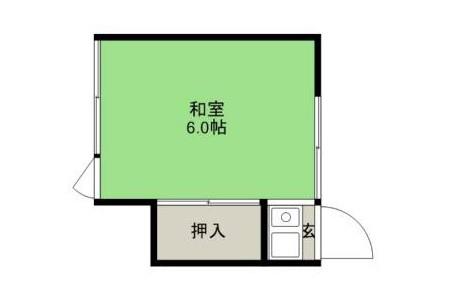 hacimitu33「間取り図ナイト」