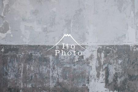 いとう写真館 和歌山での作品展と撮影会