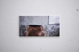 Shoji Morinaga exhibition