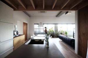 和歌山のマンション