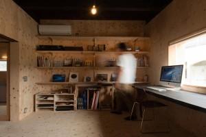 黒岩正和写真事務所